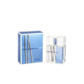 Armand Basi In Blue Sport man  50ml edt