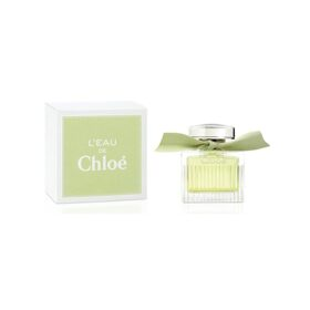 Chloe L'eau woman 100ml edt