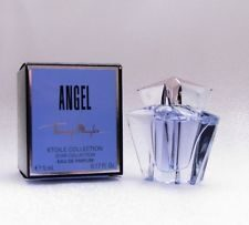Thierry Mugler Angel lady 5ml edp