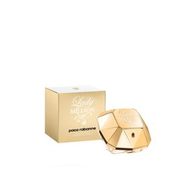 P. Rabanne 1 Million lady 80ml edt