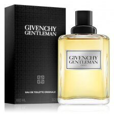Givenchy Gentleman Original