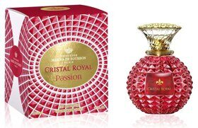 Marina De Bourbon Royal Passion woman 50ml edp
