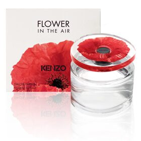 Kenzo Flower  In the Air woman 50ml edp