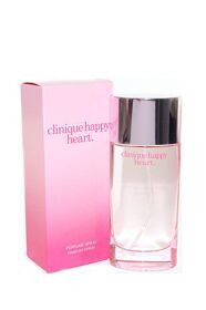 Clinique happy Heart woman 50ml edp