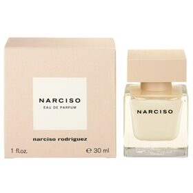 Narciso Rodriguez Narciso lady 30ml edp