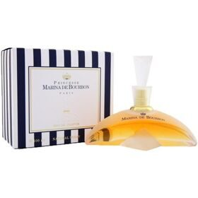 Marina De Bourbon woman 100ml edp