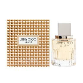 Jjimmi Choo Illicit woman 60ml edp