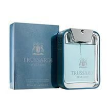 Trussardi Blue Land man 30ml edt