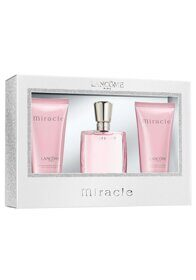 Lancome Miracle woman  set