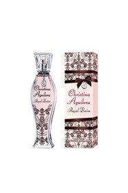 Christina Aguilera Royal Desire 100ml edp