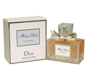 C.Dior Miss Dior woman 30ml edp