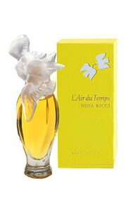 N.R L'Air du Temps edt 30ml