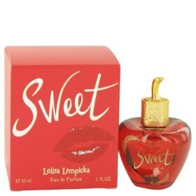 Lolita Lempicka Sweet woman  30ml edp