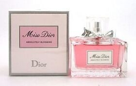 C.Dior Miss Dior Absolutely Blooming woman 30ml edp