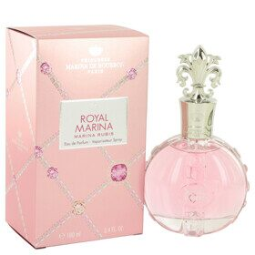 Marina De Bourbon Royal Marina Rubis woman 7,5ml edp