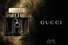Gucci Oud woman 50ml edp