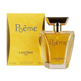 Lancome Poeme woman edp