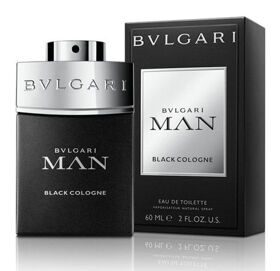 Bvlgari mаn IN BLACK cologne 60ml edt