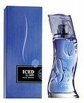 Cafe-Cafe Iced man  30ml edt
