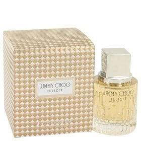 Jjimmi Choo Illicit woman 40ml edp