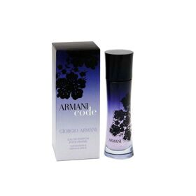 Armani Code woman 30ml edp