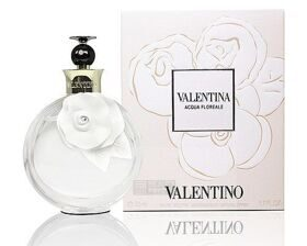 Valentino Valentina Acqua Floreale woman  80ml edt