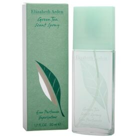 Eliz. Arden Green Tea woman 50ml edp