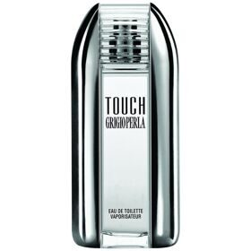 La Perla Grigioperla Touch Sport man 75ml edt ТЕСТЕР