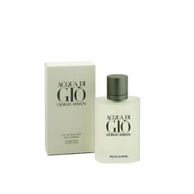 Armani Aqua Di Gio man  30ml edt