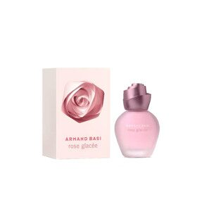 Armand Basi Rose Glacee woman  30ml edt