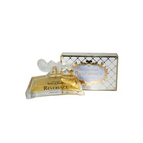 Marina De Bourbon Reverence woman  50ml edp