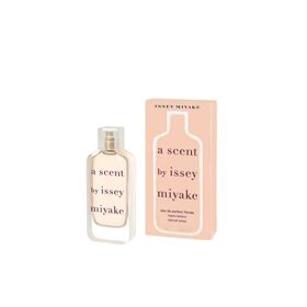 Issey Miyake A Scent Florale woman  25ml edp