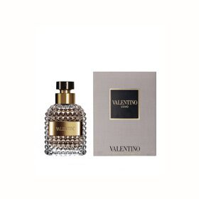 Valentino Uomo man 100ml edt