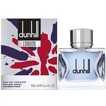 Dunhill London man 100ml edt