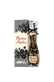Christina Aguilera 30 ml edp