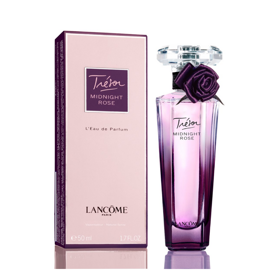 Lancome Tresor Midnight Rose woman edp