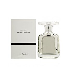 Narciso Rodriguez Essence lady 50ml edp