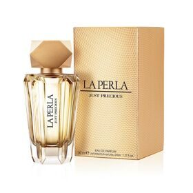 La Perla Just Precious woman 30ml edp