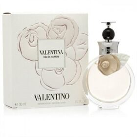 Valentino Valentina woman 30 ml edp
