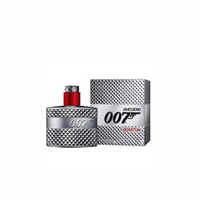 James Bond 007 QUANTUM man 30ml edt