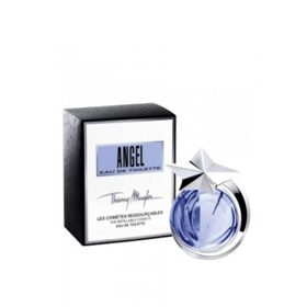 Thierry Mugler Angel lady 80ml edt