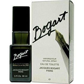 Bogart man 30ml edt