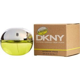 DK NY Be Delicious woman edp