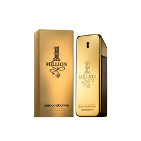 P. Rabanne 1 Million men 100ml edt