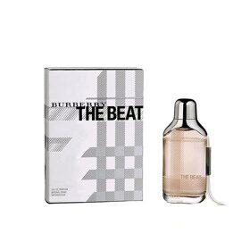 Burberry The Beat woman 30ml edp