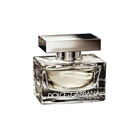 Dolce Gabbana L' eau the one woman 75ml edt