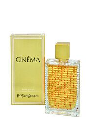 YSL Cinema woman 35ml edp