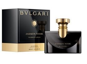 Bvlgari Jasmin Noir woman 50ml edp