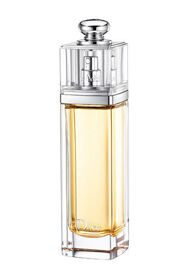 C.Dior Addict woman 100ml edt