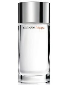 Clinique happy woman 50ml edp ТЕСТЕР